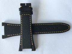 IWC Ingenieur Automatic Uhrenarmband IWA29444