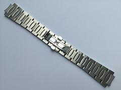 Frédérique Constant Challenge 2003 Automatic GMT Uhrenarmband