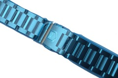 Tag Heuer Grand Carrera Metallarmband BA0902