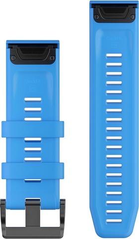 Garmin Ersatz-/Wechselarmband »QuickFit 26«