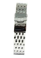 Breitling Band Navitimer 420A