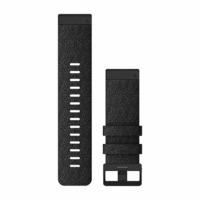 Garmin 010-12864-07 Quick Fit Nylonarmband für fenix 6X