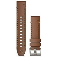 Garmin Armband aus Leder  Quick Fit für MARQ 010-12738-04