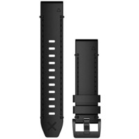 Garmin Armband aus Leder  Quick Fit für MARQ 010-12738-19