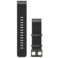 Garmin Armband aus Nylon  Quick Fit für MARQ 010-12738-03