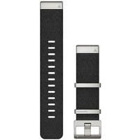 Garmin Armband aus Nylon  Quick Fit für MARQ 010-12738-21