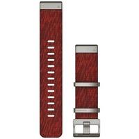 Garmin Armband aus Nylon  Quick Fit für MARQ 010-12738-22