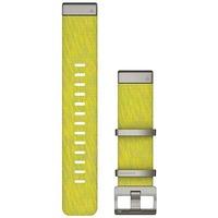 Garmin Armband aus Nylon  Quick Fit für MARQ 010-12738-23