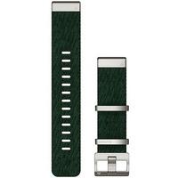 Garmin Armband aus Nylon  Quick Fit für MARQ 010-13008-00