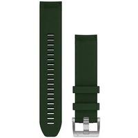 Garmin Armband aus Silikon  Quick Fit für MARQ 010- 13008-01