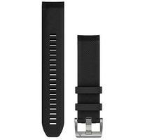 Garmin Armband aus Silikon  Quick Fit für MARQ 010-12738-05
