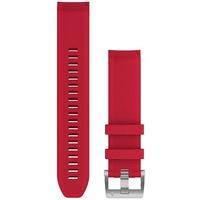 Garmin Armband aus Silikon  Quick Fit für MARQ 010-12738-17