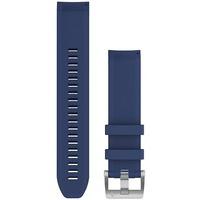 Garmin Armband aus Silikon  Quick Fit für MARQ 010-12738-18