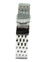 Breitling Band Navitimer 422A