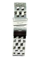 Breitling Band Pilot 317A