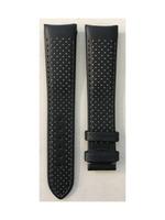 UNION GLASHÜTTE RINDSLEDER ARMBAND BELISAR D610000680